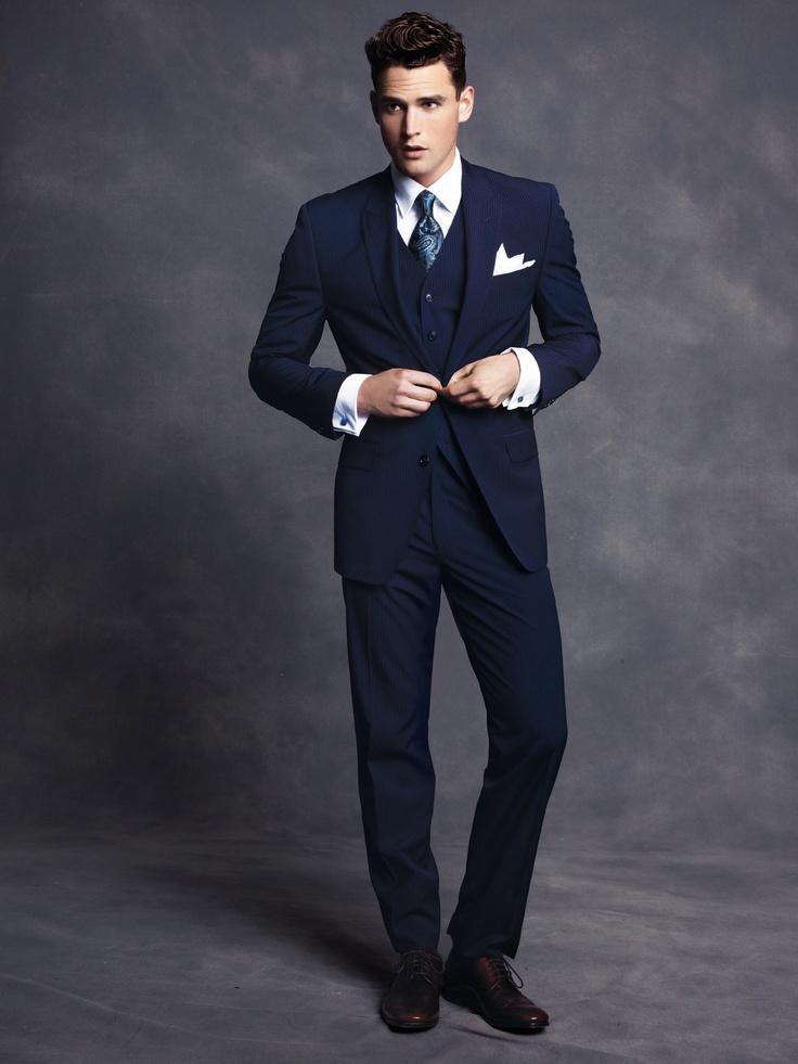 Sean john 15fw suit pinterest for Couchtisch 1 00 x 1 00