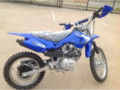 Shop for DIR065 150cc Dirt Bike - Lowest Price, Great Customer Support, Free PDI, Safe and Trusted.
