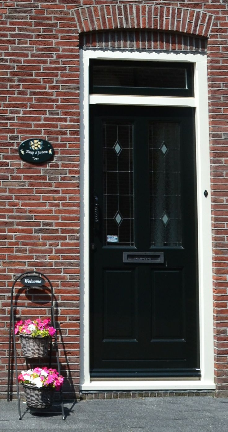 Volendam, Holanda