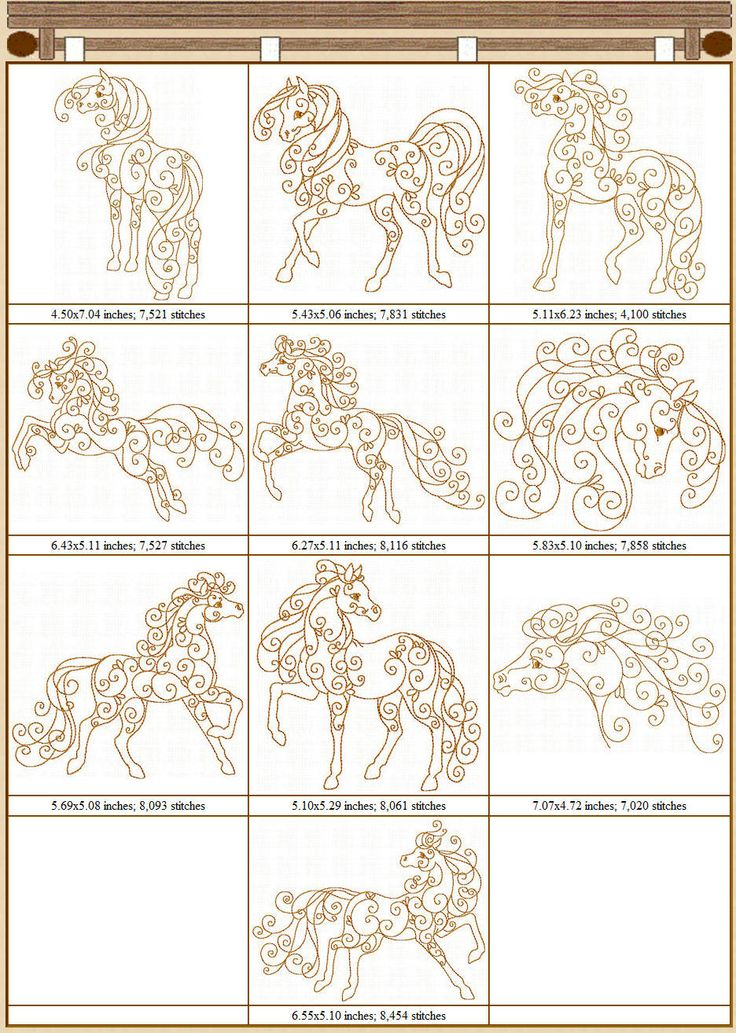 15 best dessin tete de cheval images on pinterest horse head drawing horses and horse head. Black Bedroom Furniture Sets. Home Design Ideas