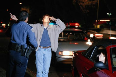 Being arrested for a DUI in Tampa is a very serious matter. You need the assistance of an experienced DUI attorney in Tampa.