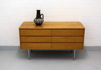 Mondän Shop für Designermöbel und Objekte - Mondän vintage living