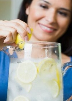 Quick & easy ways to jazz up your H2O