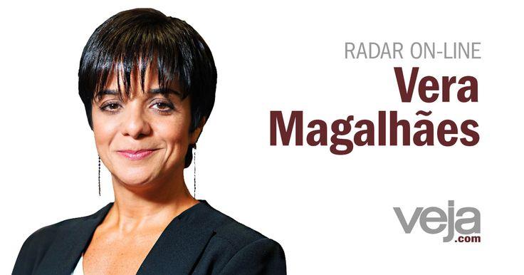 Renan é citado 106 vezes em delações da família Machado; Propina aparece 85 vezes   VEJA.com