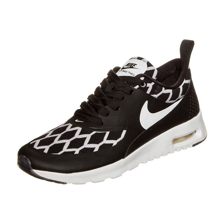 #Nike #Sportswear #Air #Max #Thea #SE #Sneaker #Kinder,   #3.5Y #US  #35.5 #EU, #4.0Y #US  #36.0 #EU, #4.5Y #US  #36.5 #EU, #5.0Y #US  #37.5 #EU, #schwarz, #00886916021939