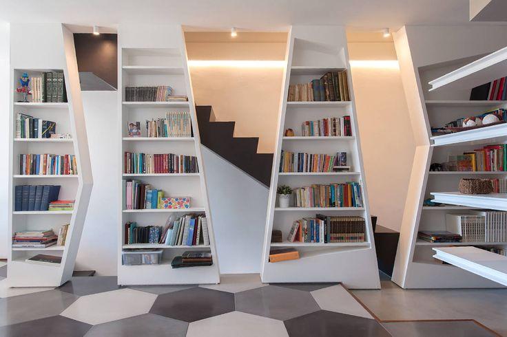 Oltre 1000 idee su ingresso moderno su pinterest porte d for Bima arredamenti