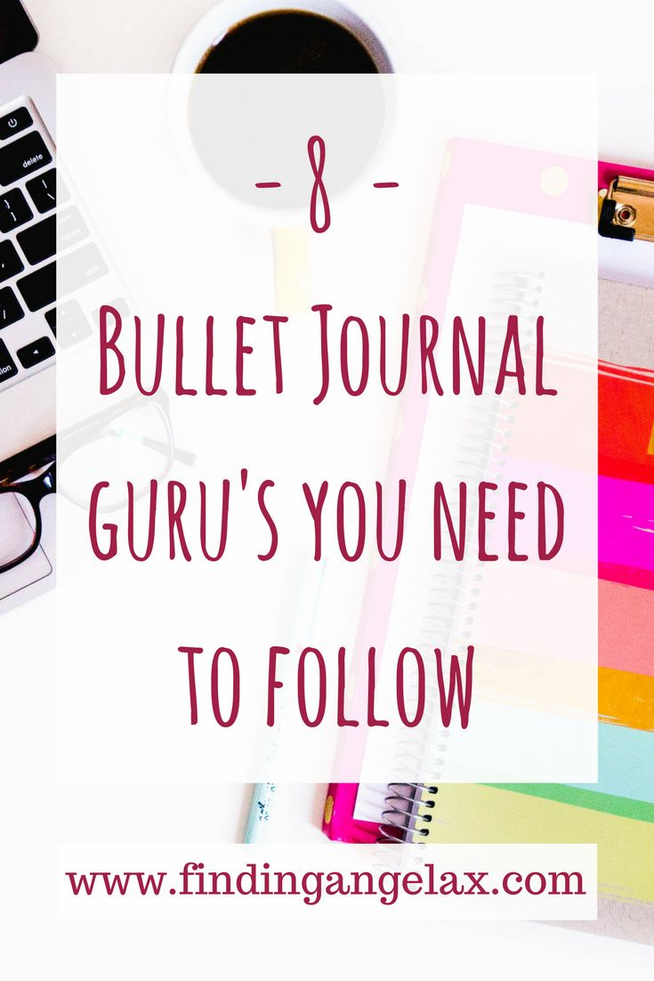 bullet journal guru's. bullet journal inspiration. weeklies. daily. spread. boho berry. tiny ray of sunshine. bujo. bullet journal junkies, community. follow.