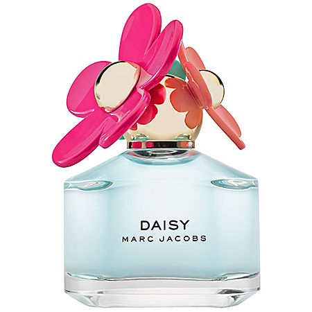 Daisy Delight - Marc Jacobs Fragrance | Sephora