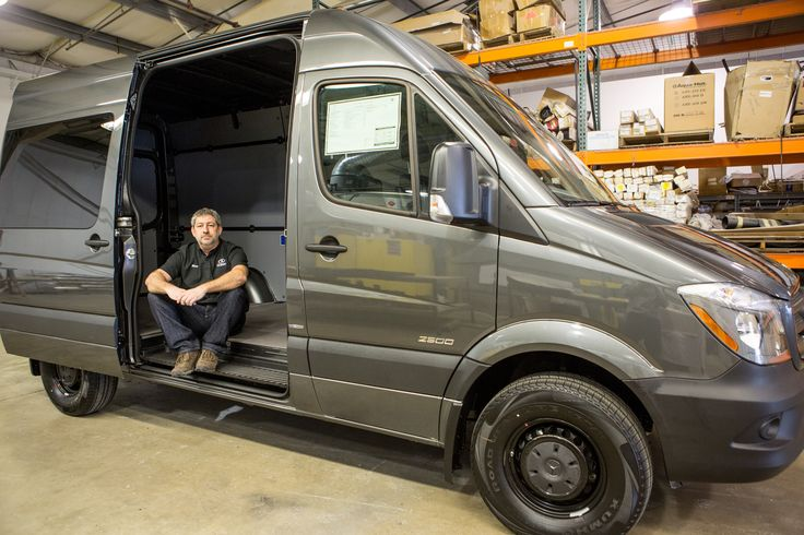 186 best images about transit conversion plans on for Mercedes benz sprinter conversion
