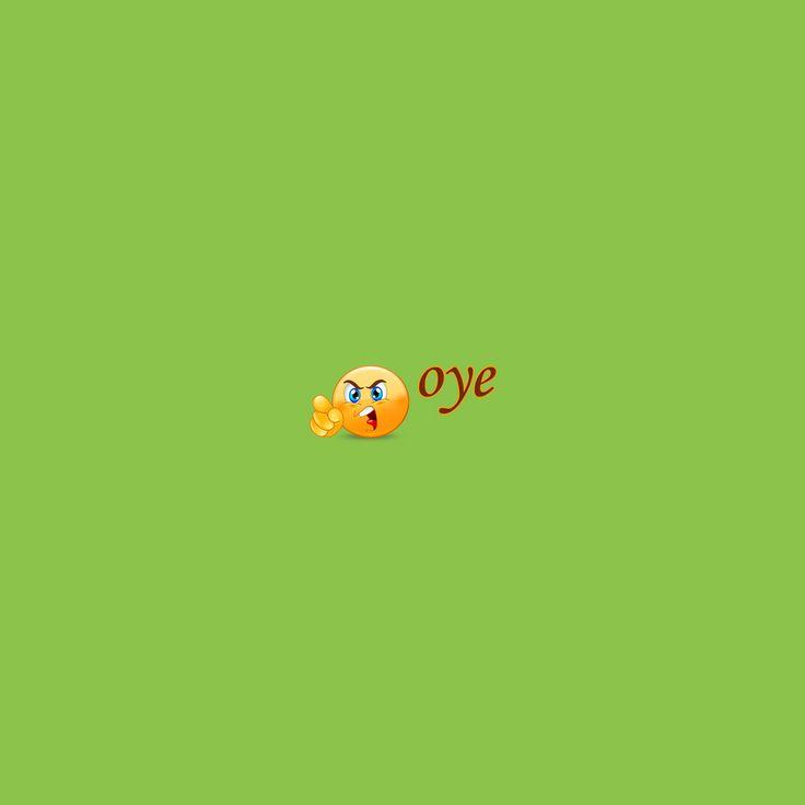 Adult Emojis No. 46 #actionemojis