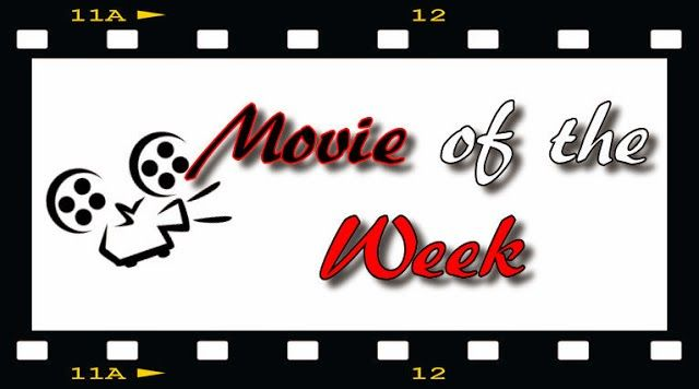 "Free Zone Media Center News: MOVIE OF THE WEEK ""THE WOODSMAN"" WITH KEVIN BACON"