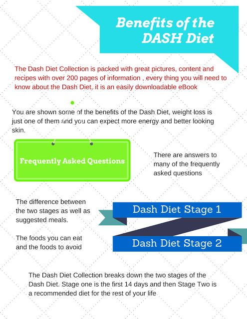 Do you lose weight if you cut out dairy image 6