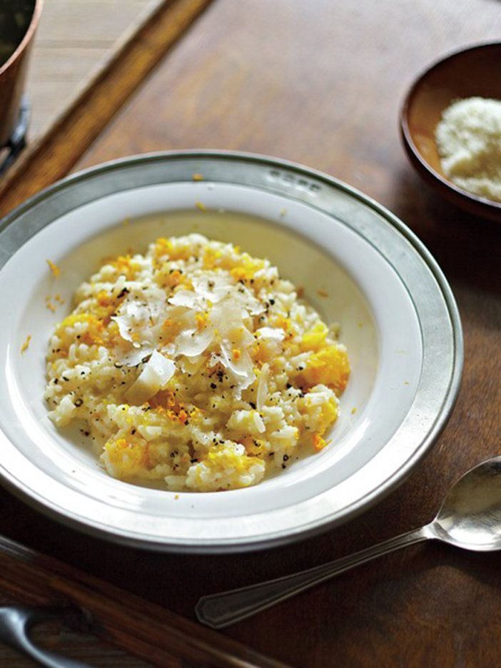 さわやかな香りがふわっと立ちのぼる|『ELLE a table』はおしゃれで簡単なレシピが満載!