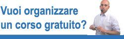 Sito ufficiale di Giuseppe Franco: biografia, libri, corsi e attività formative.