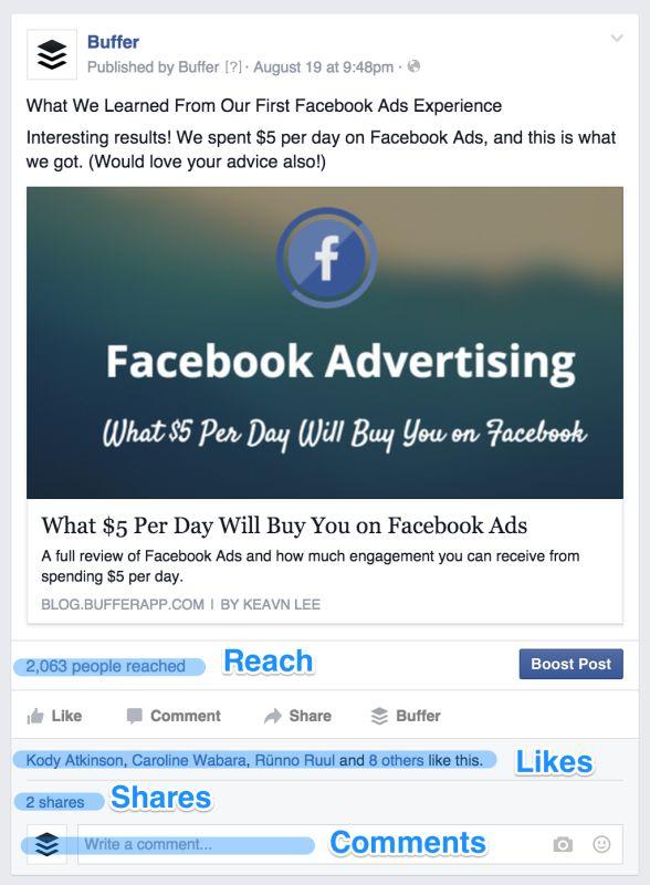 """Where toFind Your #SocialMedia Stats""   https://blog.bufferapp.com/social-media-stats?utm_content=buffer80bc0&utm_medium=social&utm_source=pinterest.com&utm_campaign=buffer  #socialmediatips"