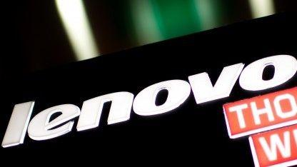 Lenovo hat kein Interesse daran, ein Smartphone mit Microsofts Betriebssystem zu entwickeln. Der Konzern bezweifelt, dass Microsoft die Plattform langfristig unterstützt.