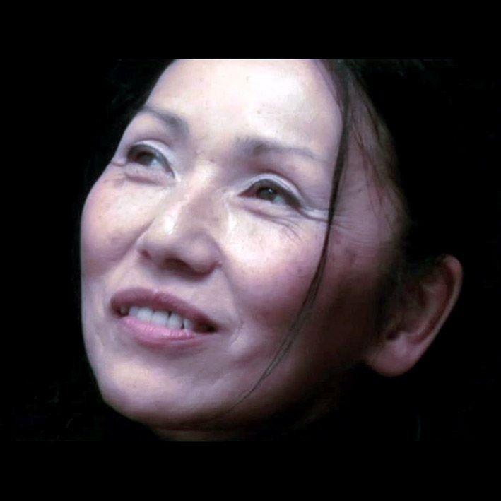 Minako Seki Company | Seki Method Basis-Workshop im TuT, Schule für Tanz, Clown & Theater
