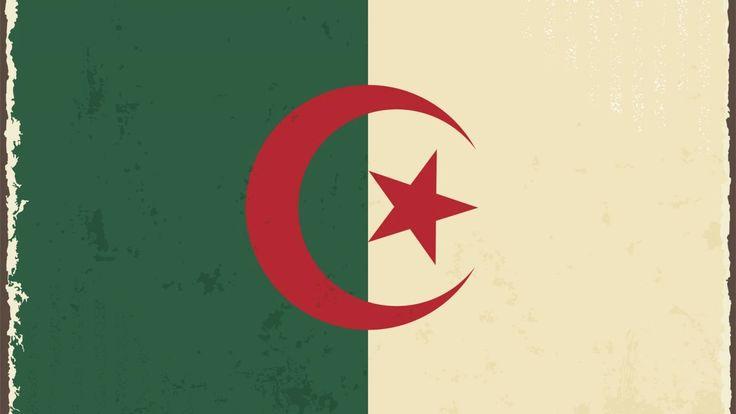 أكبر الدول العربية مساحة Country