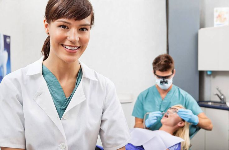 Dental Insurance That Covers Everything? #dental #insurance,dental #ins,dental #care,dental #care #cost,dental #savings,dental #health #care,dental http://san-diego.nef2.com/dental-insurance-that-covers-everything-dental-insurancedental-insdental-caredental-care-costdental-savingsdental-health-caredental/  # Dental Insurance That Covers Everything – Does it exist? Are you looking for a dental insurance plan that provides complete coverage for every sort of dental disaster? As in no matter…