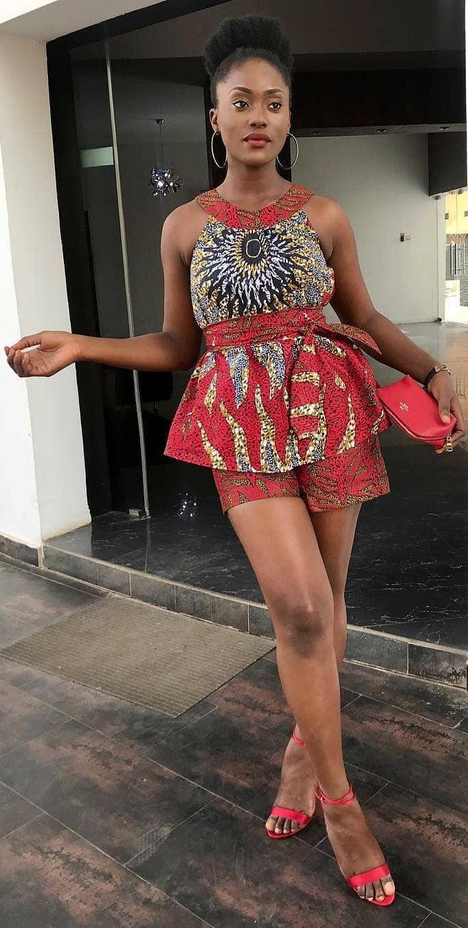 Modern african dress, African fashion, Ankara, kitenge, African women dresses, African prints, African men's fashion, Nigerian style, Ghanaian fashion, ntoma, kente styles, African fashion dresses, aso ebi styles, gele, duku, khanga, krobo beads, xhosa fashion, agbada, west african kaftan