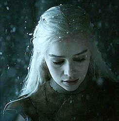 Game Of Thrones Animated GIF