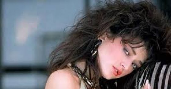 The Absolut Hottest Playmates of the 80's  #80s #80srock #eighties #rockandroll #music #glam #glamrock #metal #heavyrock