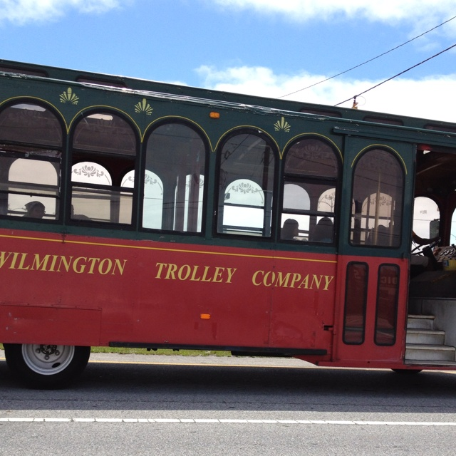 17 Best Images About Trolley Cars On Pinterest