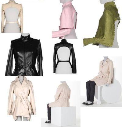 IZ Adaptive Collection: προσαρμοσμένα ρούχα με στυλ | Περιοδικό Αυτονομία - Disabled.GR
