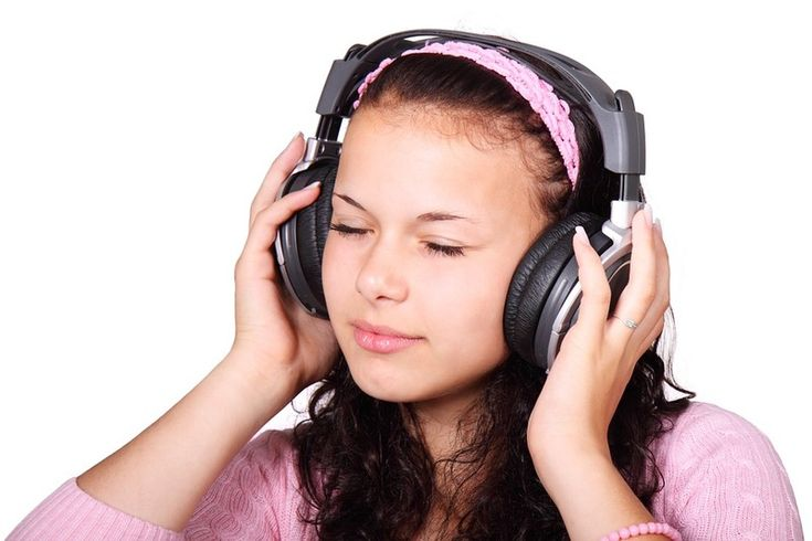 HAVE YOU EVER HAD A HEARING TEST? http://answerangels.com.au/have-you-ever-had-a-hearing-test/