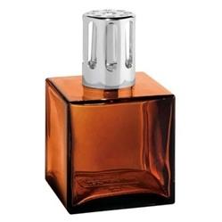 Lampe Berger Amber Cube lamp