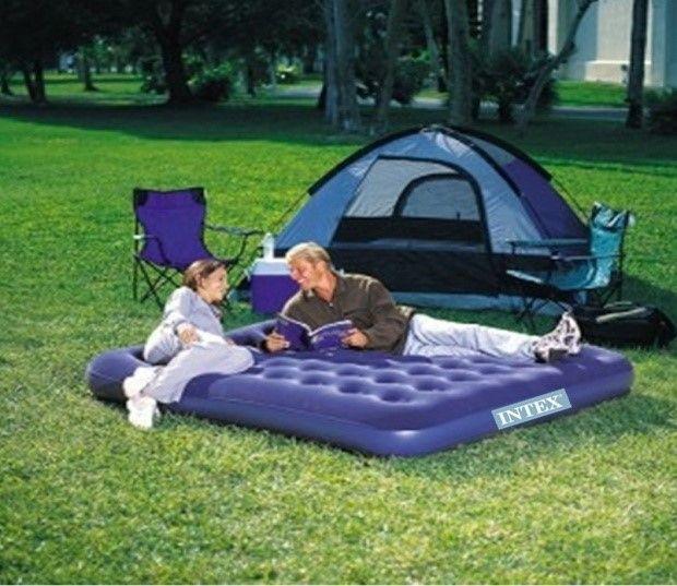 A lua hotararea de a pleca intr-o excursie in care principalul loc de cazare este chiar mama natura, iar singura solutie este campingul, reprezinta pe langa izul de aventura, curaj si poate chiar romantism, reprezinta si faptul ca esti o persoana calculata si organizata, deoarece un astfel de drum trebuie planificat extrem de atent in avans. http://hyperexcitability.com/sfaturi-esentiale-pentru-o-seara-de-camping-reusita/