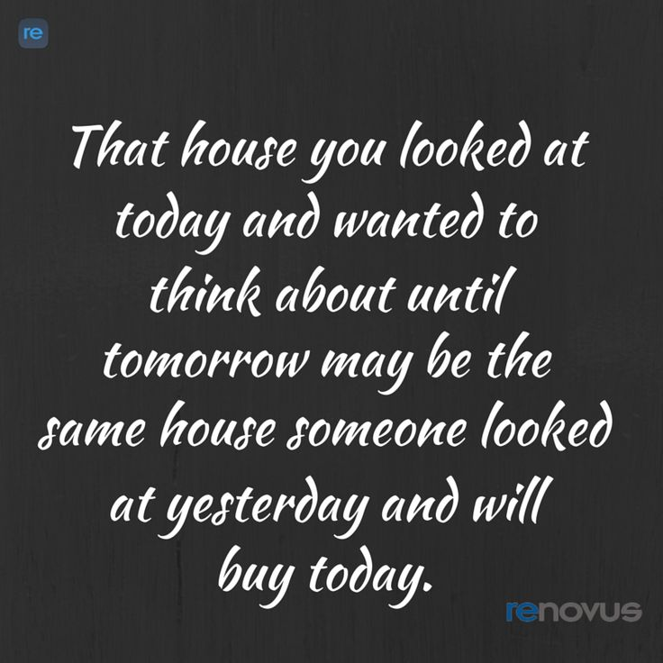 Real Quotes: 135 Best Funny Real Estate Quotes Images On Pinterest