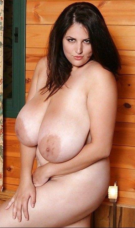 sexy porn for wemon