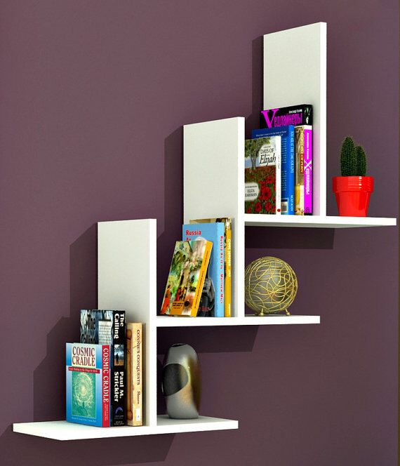 Modern Furniture Helf 17 best etagères images on pinterest | book shelves, projects and