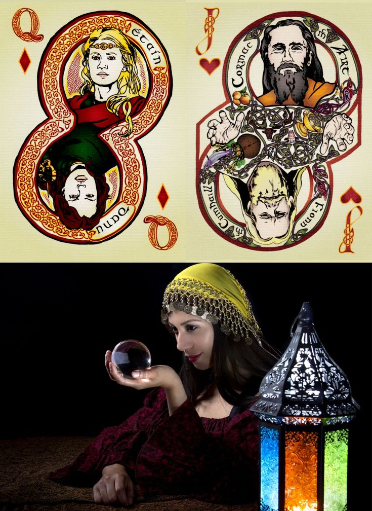 playing cards numbers, bicycle playing cards india and create a deck of cards, bicycle playing card company and order playing cards online. New oracles of fire bryan davis and tarot reading spreads. #halloweencostume #spellwork #swords