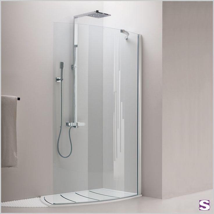 54 besten Duschen Bilder auf Pinterest   Badewannen, Barrierefrei ...