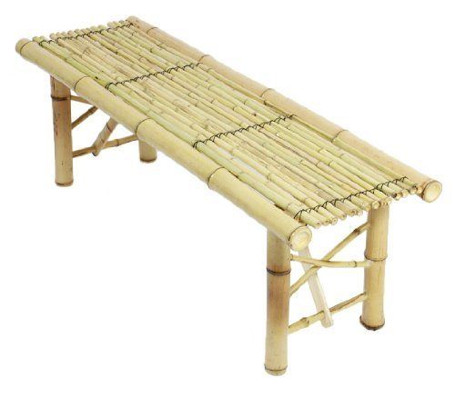 Bamboo Tiki Coffee Table: 1000+ Ideas About Tropical Coffee Tables On Pinterest