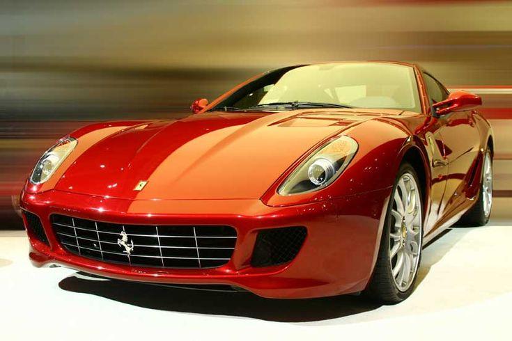 car plan? I think yes. #myforeverdream