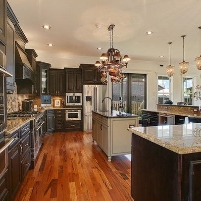 11 best cabinets and wood floors images on pinterest   dream