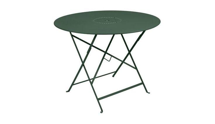 Les 25 meilleures id es de la cat gorie table pliante exterieur sur pinterest - Fabriquer table pliante ...