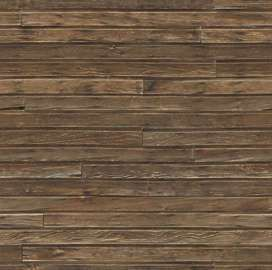 Best 25 Wood Plank Texture Ideas On Pinterest Wood