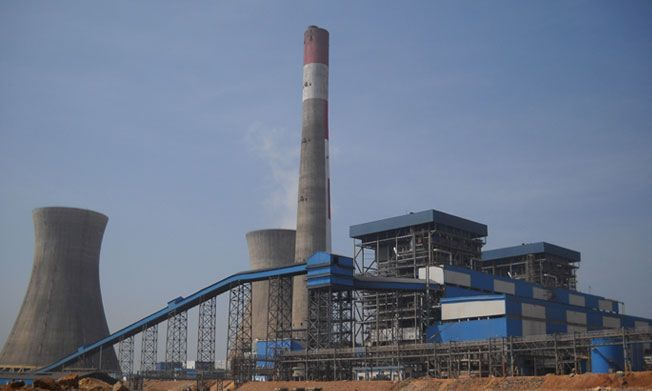 Lanco sells Udupi Power plant to Adani-New Delhi: Lanco Infratech Ltd (LITL) on Wednesday announced that it has sold its 1200 MW Udupi Power plant to Adani Power Ltd, the power business arm of Adani Group for more than Rs6000 crore.