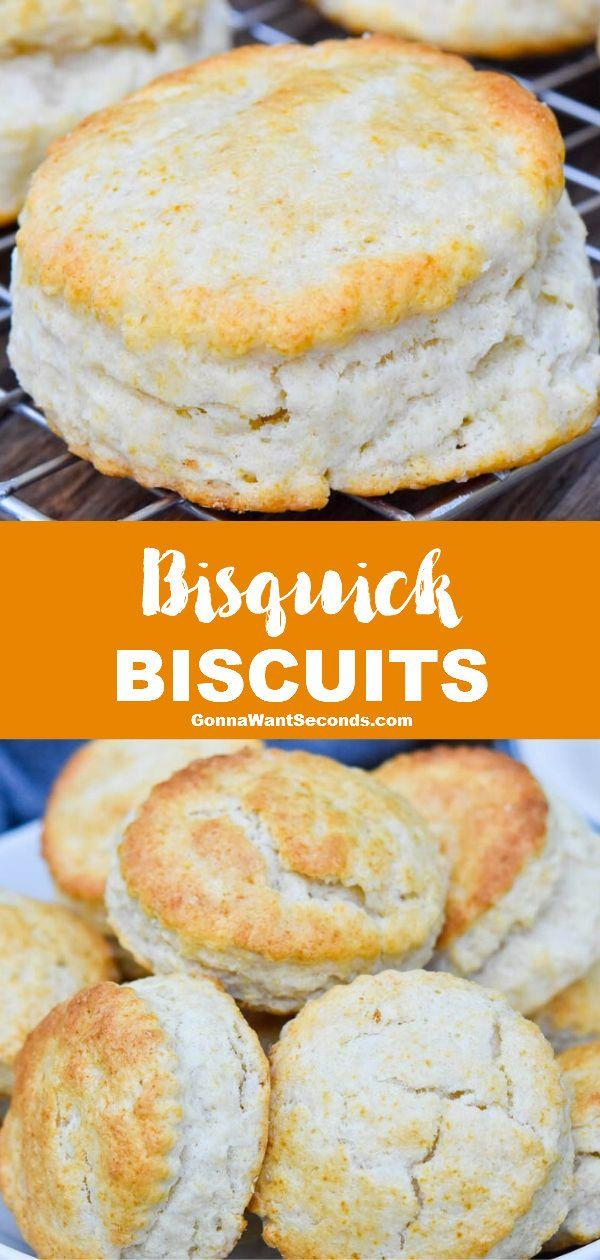 Bisquick Biscuit Recipe Recipe Biscuit Recipe Bisquick Biscuits Bisquick Recipes Biscuits