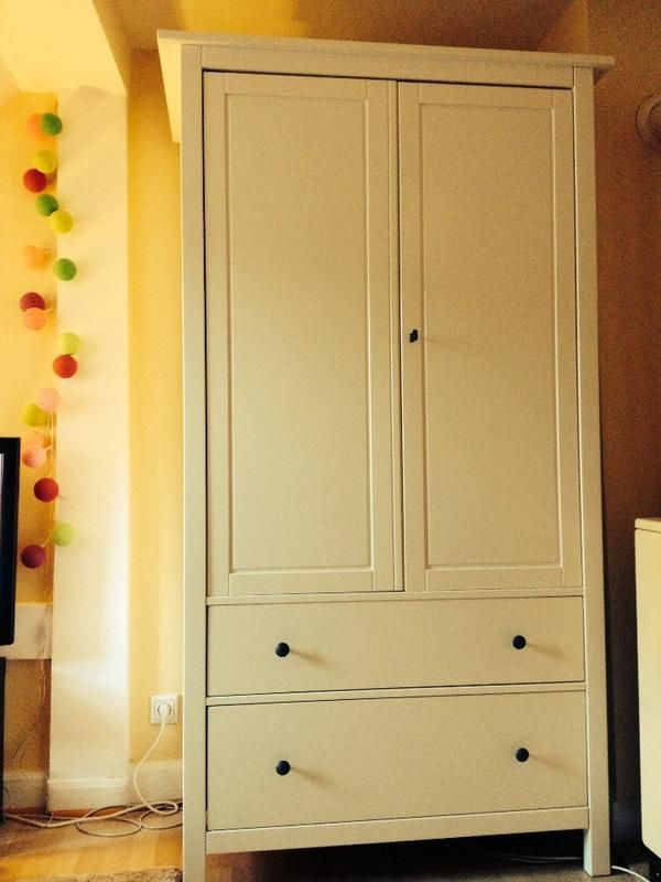 1000 ideas about hemnes on pinterest ikea shoe cabinet and liatorp. Black Bedroom Furniture Sets. Home Design Ideas