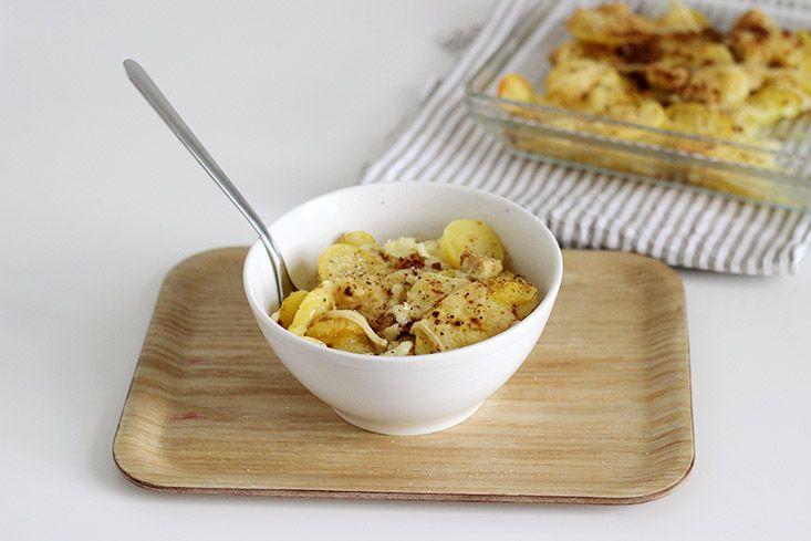 1000 id es sur le th me pommes de terre au fromage et au - Appareil pour couper les pommes de terre en rondelles ...