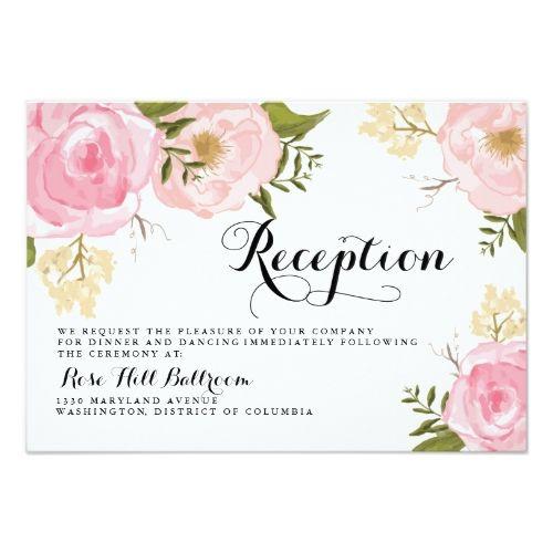 1000+ Ideas About Modern Wedding Reception On Pinterest