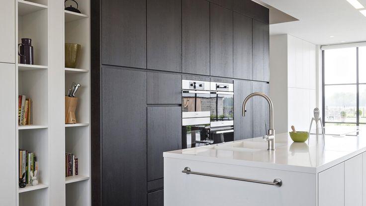 Keukens > Tijdloos | Mape