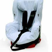 http://www.vendilosegrate.it/it/accessori-per-seggiolini-auto/51943-copriseggiolo-bebe-confort-axiss-spugna-bianca--8051191000937.html
