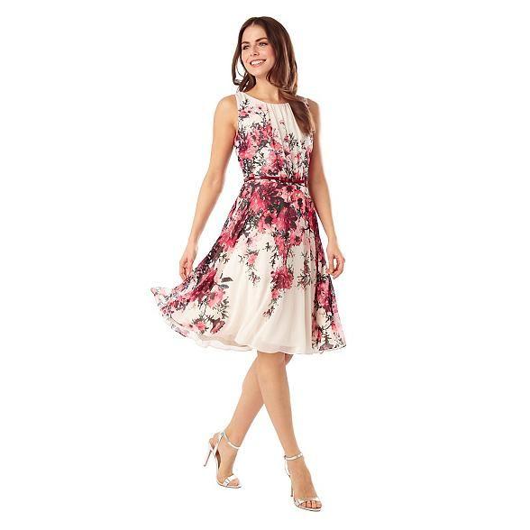 104 best Michelle images on Pinterest   Blumendrucke, Debenhams und ...