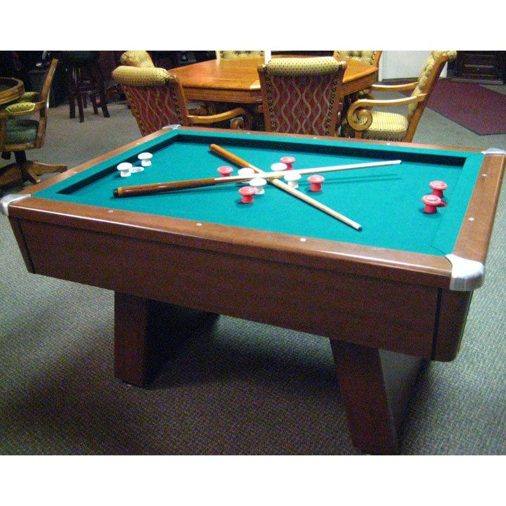 Tips In Buying A Bumper Pool Table Bumper Pool Table Bumper